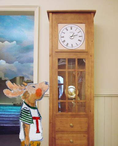 vaixelles_moose_clock