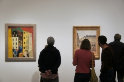 """""""A Thyssen Never Seen"""" is a walk through Art History"""