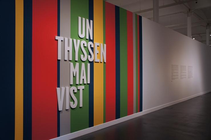 Thyssen_Museum_Assistant_12.jpg