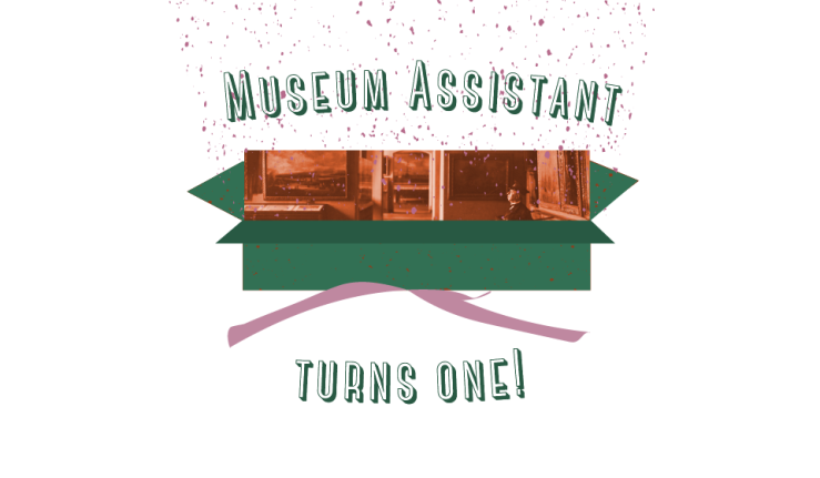 museum_assistant-01